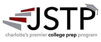 JSTP College Prep